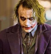 heath-ledger-joker-batman.jpg