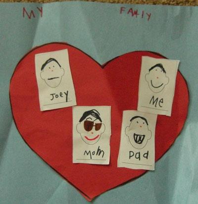 jacksfamily.jpg