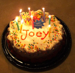 joey8bd1.jpg