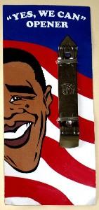 obamacanopener.jpg