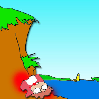 ponyo-under-the-cliff.jpg