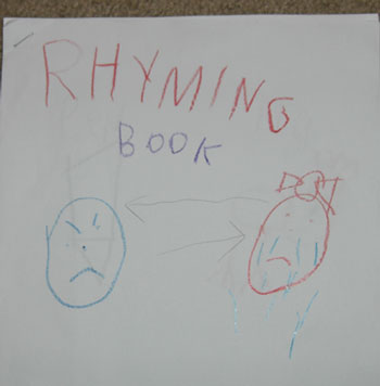 rhyme1.jpg