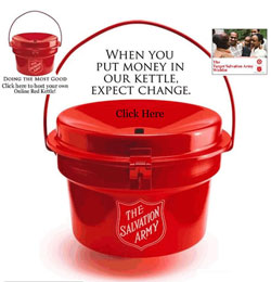 salvation_army.jpg
