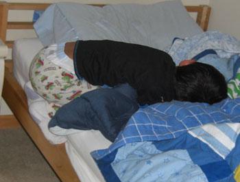 sleepingbutt1.jpg