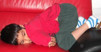sleepingbutt2.jpg