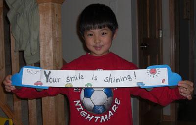 smileshining.jpg