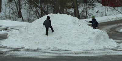 snow1210082.jpg