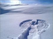 snowangel1.jpg