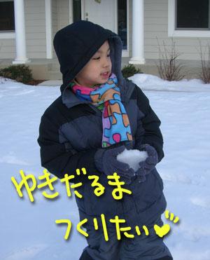 snowplay020809.jpg