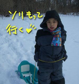 snowplay2.jpg
