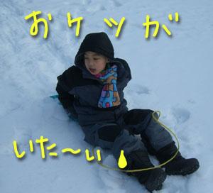 snowplay4.jpg