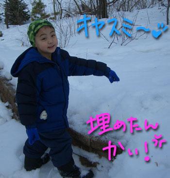 snowplay7.jpg