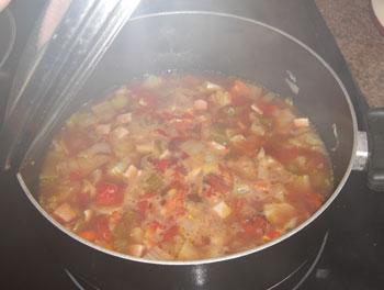 soup12.jpg