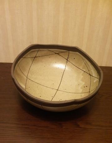 2008050416260000-oobachi.jpg
