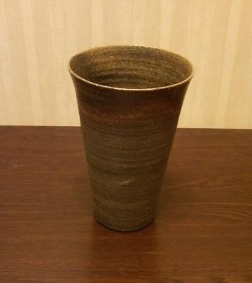 2008050416330000-syoucyu-cup.jpg
