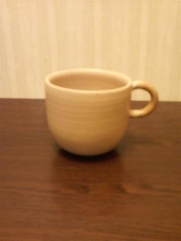 2008050416390000-mug.jpg