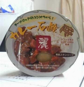 2008062923010000-currysoap.jpg