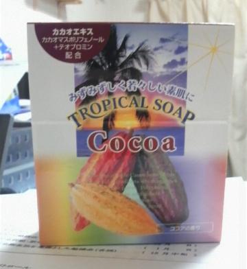 2008062923010001-cocoasoap.jpg