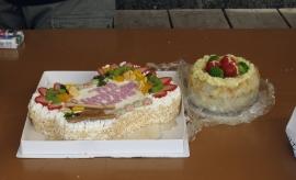 Img_0071-cake-614.jpg