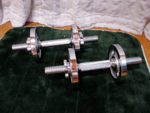 P5280033-5kg.jpg