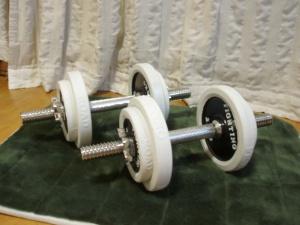 P5280038-20kg.jpg