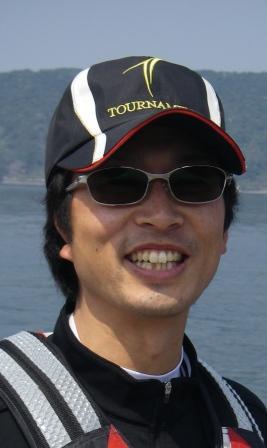 IMGP0327_20090325144603.jpg