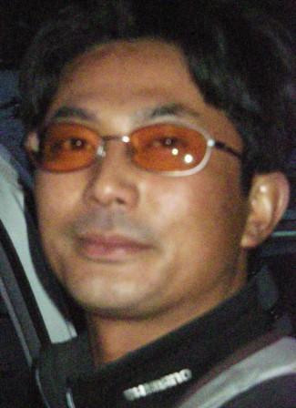 IMGP0334.jpg