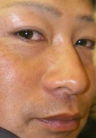 masahiro.jpg