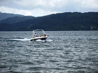 8_23 洞耶湖 (18)