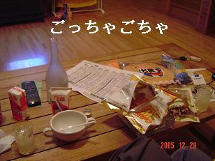 20051231022907.jpg