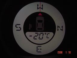 20060110221515.jpg