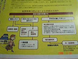 20060118233203.jpg