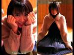 ami_suzuki_800.jpg