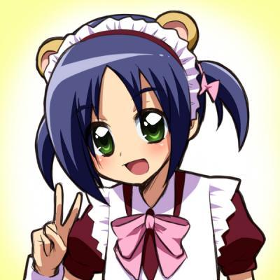 nishi090517k.jpg