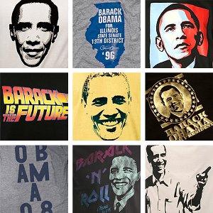 barack-obama-t-shirts.jpg