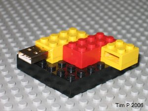 lego_flash_drive_-_07.jpg