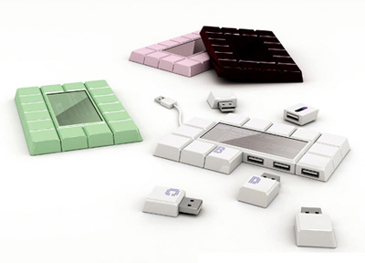 portable-modular-flash-drive-hdd-concept-detail.jpg