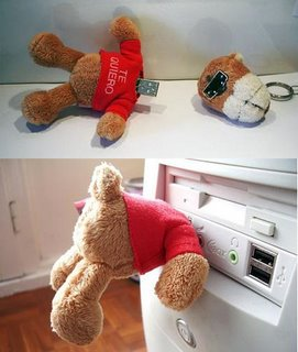 teddy_usb_big-760314.jpg