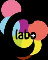 colabo_logo.png