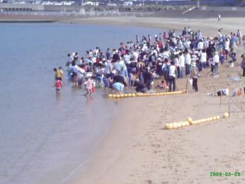 イノブータン王国建国祭14