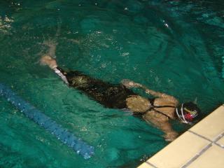 24時間泳3