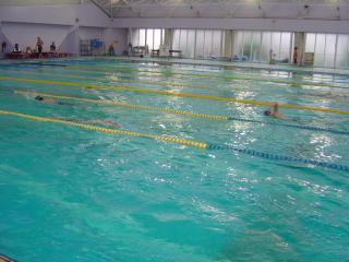 24時間泳4