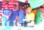 20060507_yis_brasil