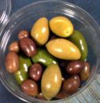 20060507_yis_olive