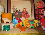 20070219_origami_sakura