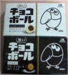 20070415_choko