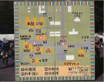 20071104_icu_chizu.jpg
