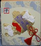 20071127_craft2.jpg