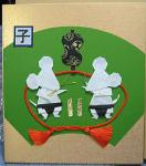 20071127_craft3.jpg