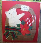 20071229_christmas.jpg